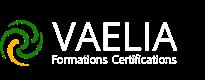 Logo Vaelia