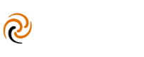 Logo Ozanges